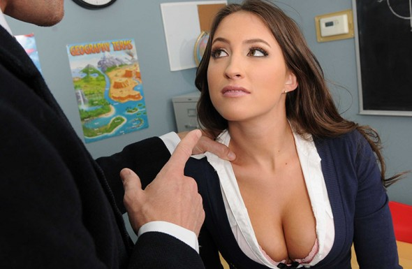 Teachers Sex 590x385 Teacher Fuck Student Pictures,Teachers Fucking Hot College Girls Photos