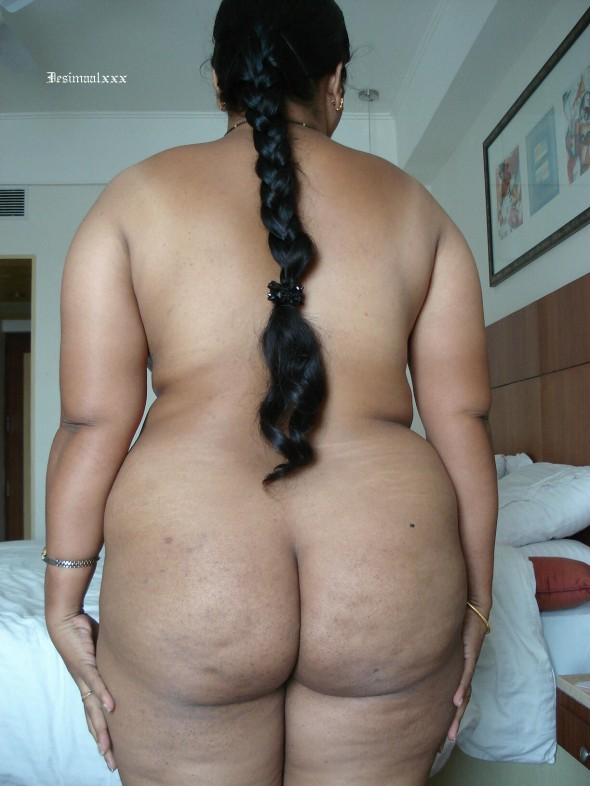 big fat ass of indian ladies
