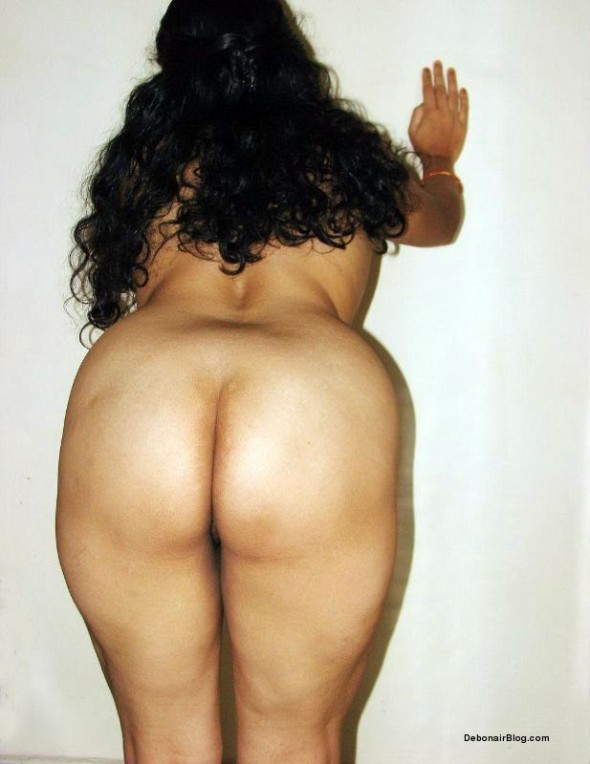 south-indian-aunty-hot-ass image