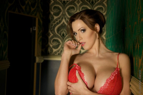 Sexy Big boobs girls pictures 6 590x393 Sexy Big Boobs Girls Pictures, Hot Big Tits photos, images wallpapers