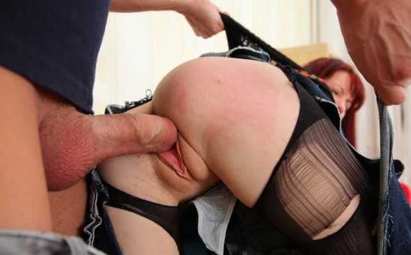 Teen-Hardcore-Forced-Sex-Pictures-3