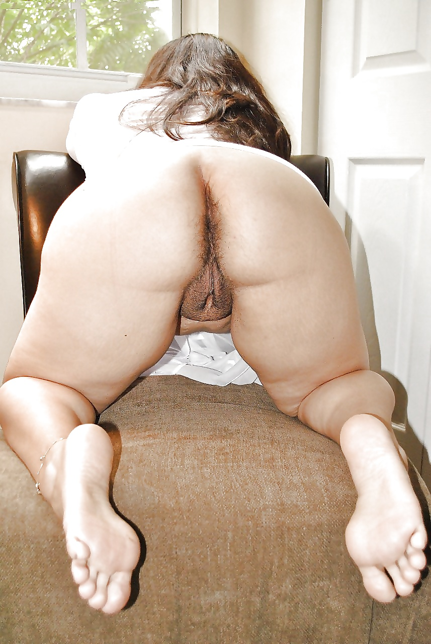 Naked wives real soccer mom swingers