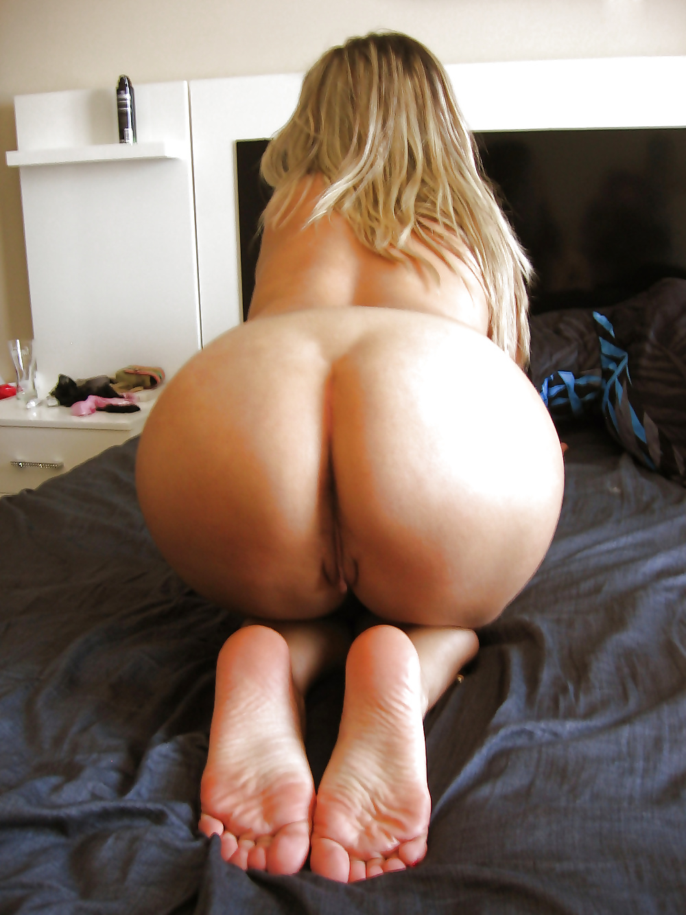 Hot fat girls also extreme flexible 5